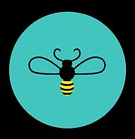 Bee Logo (1).png