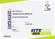 Green Certificate 2020.pdf_page_1.jpg