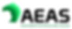 logo_aeas_siglass_h_cor.png