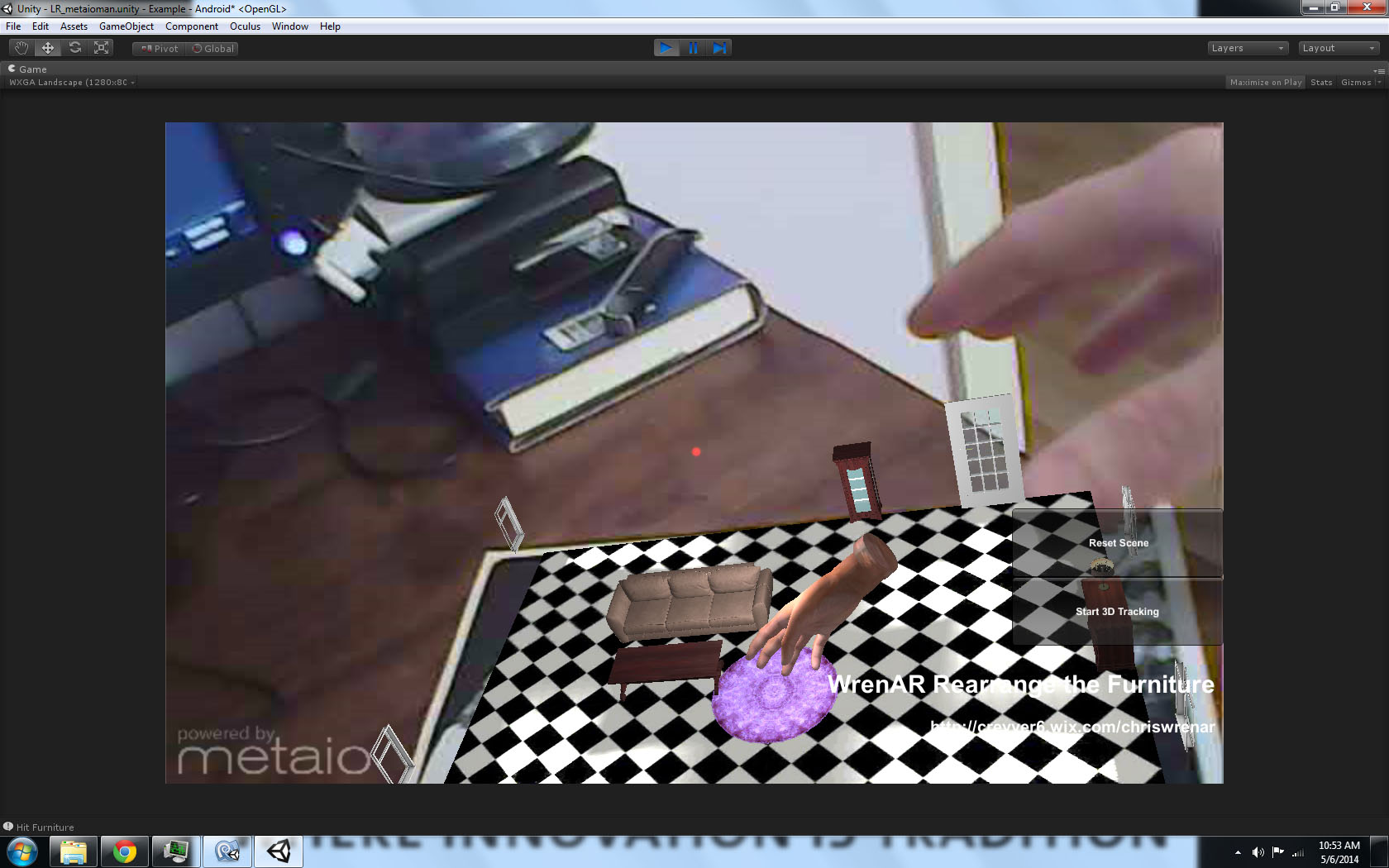 WrenAR_LR_Leap_Motion.jpg