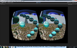 wren_ar_oculus_leap_lookUI.jpg