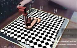 wrenar_furniture_3.png