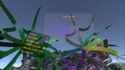 VR Paint