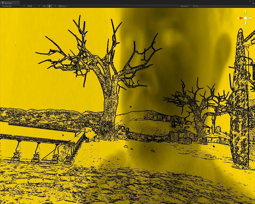 wrenar_tuscany_cartoon_passthrough_ghost.jpg