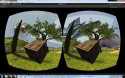 vuforia_oculus_test.jpg