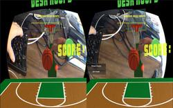 WrenAR_Hoops_basket.jpg
