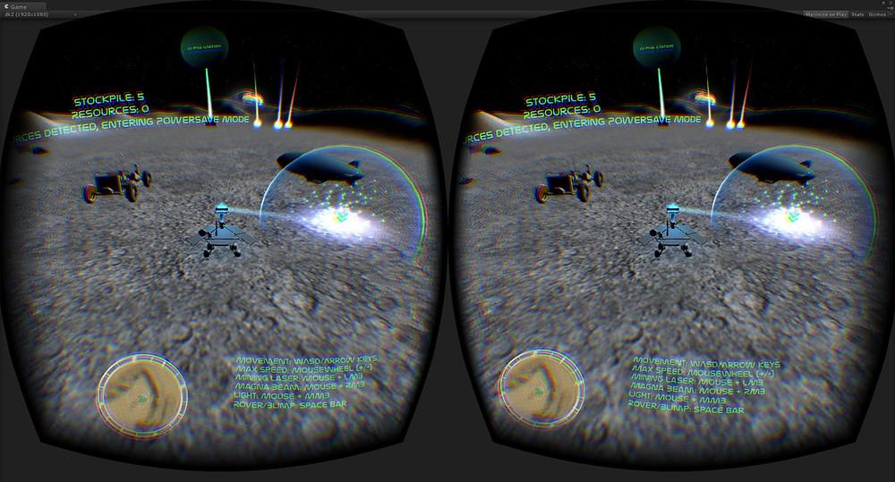 WrenAR_Oculus_Lunar_Proto_V1.jpg