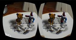 wren_oculus_metaio_adjusted_rig.jpg