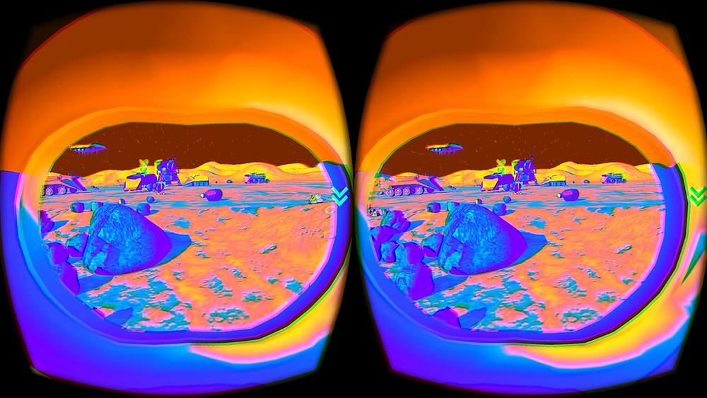WrenAR_lunar_demo_v1_3.jpg