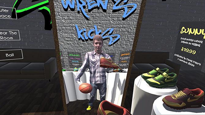 Wren's Quality Kicks