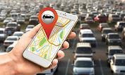 Track-your-car-app.jpg