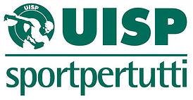 Logo Uisp.jpg
