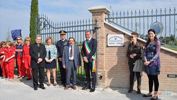 inaugurazione_ingresso_fattoria.jpg