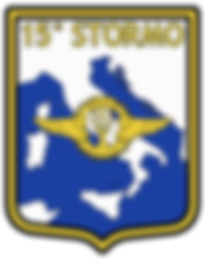 Ensign_of_the_15º_Stormo_of_the_Italian_