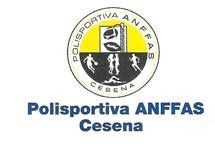 Cesena12a.jpg
