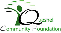 Quesnel Community Foundation Logo1_edite