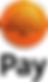 Swedbank_Pay_vertical_RGB_pos_150px.png