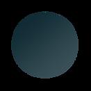 darkgreencirlce.png