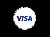 visa-circle.png