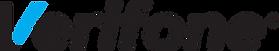 1280px-Verifone_Logo.svg.png