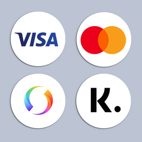paymenticons-2.png