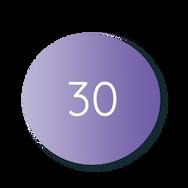30-circle.png