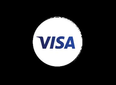 visa-circle_edited.png