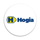 hogia.png