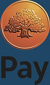 Swedbank_Pay_vertical_CMYK_pos.jpf