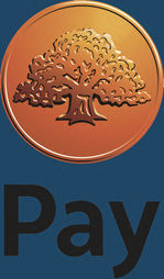Swedbank_Pay_vertical_CMYK_pos.jpf