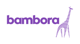 bambora-Purple.png
