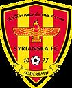 syrianska-fc-klubbmc3a4rke.png