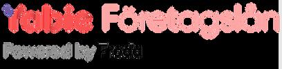 foretagslan-logo.png