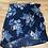 Thumbnail: Meri Skye faux wrap skirt 28/30