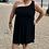 Thumbnail: Avenue One Shoulder Dress sz 22/24