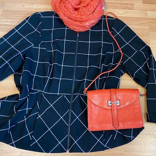 MZWallace crossbody purse