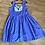 Thumbnail: Lindy Bop dress size 20
