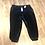 Thumbnail: Eileen Fisher Velvet Ankle Pants 2x