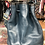 Thumbnail: Coach Leather Bucket Bag