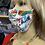 Thumbnail: Pride / equality mask