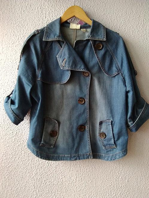 Chico's Jacket Sz. XL30
