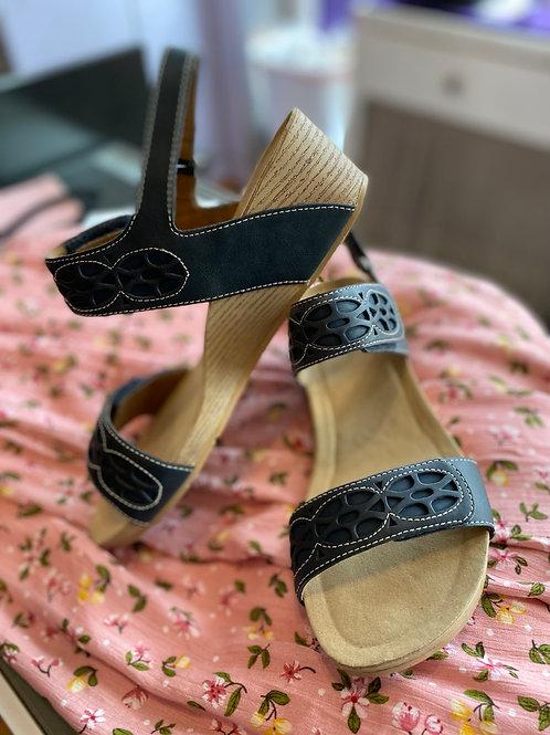 Clark's Bendables sandals 10m