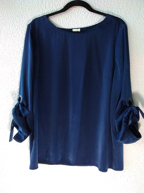 Chico's Blouse Sz. 3