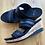 Thumbnail: New YUU size 8 sandals