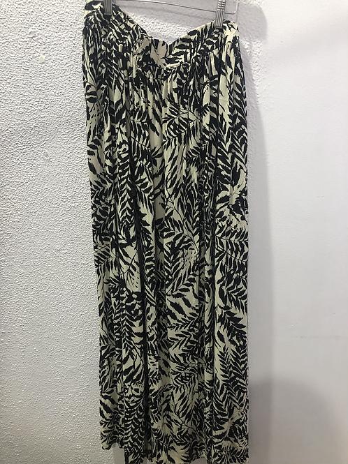 GAP Maxi Skirt Large