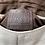 Thumbnail: Coach Soho shoulder bag