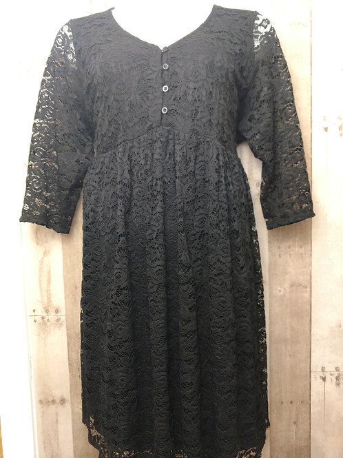 Torriid Lace Dress Sz. 3