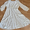 Thumbnail: Eloquii size 16 dress