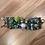Thumbnail: Betsey Johnson Vintage Bugs Toggle Bracelet