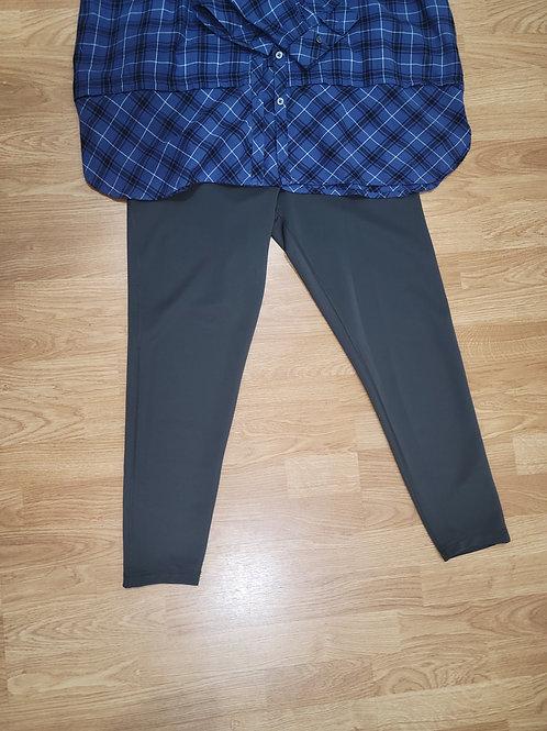 Adidas Active Leggings sz XL